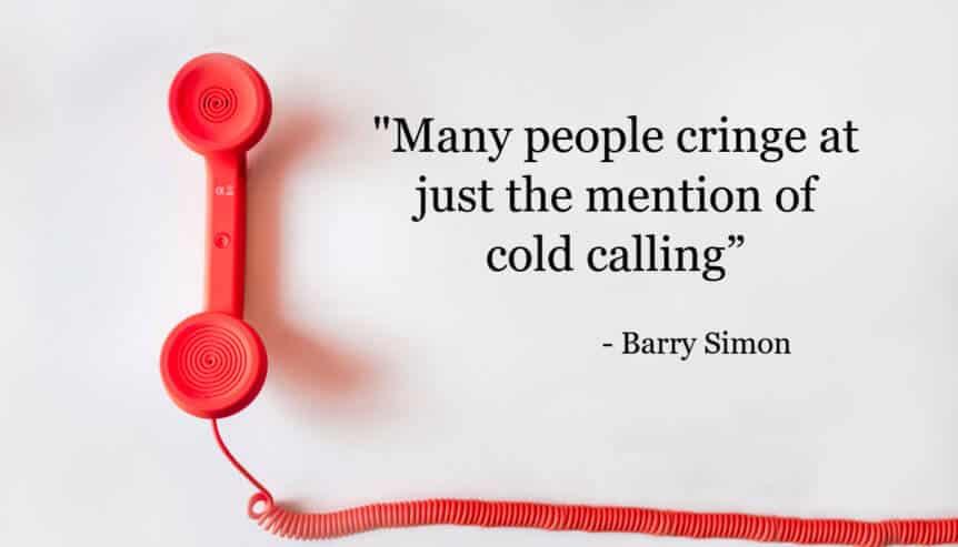 cold calling services scripts
