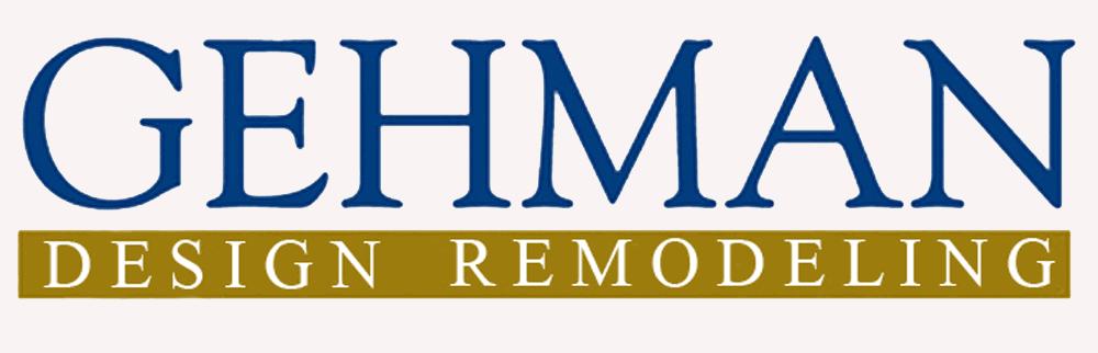 gehman logo